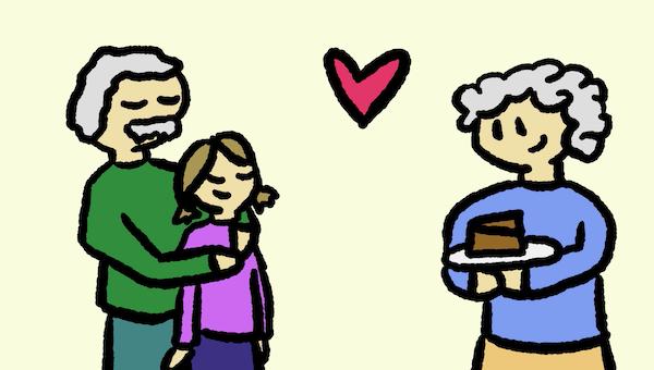 Obilježili smo Dan međugeneracijske solidarnosti